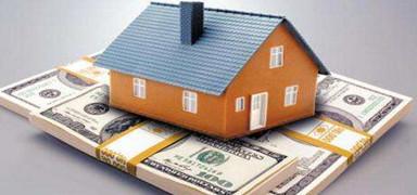 全国首套房贷款利率 连降两月后或将继续下行