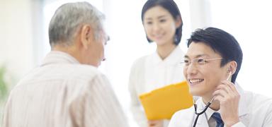 未来看病更方便!河北推出十项举措改善患者就?#25945;?#39564;