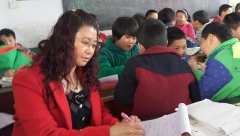 柴會恩:加強青少年心理健康教育