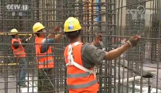 建筑工人实名制全面施行