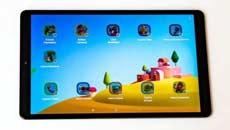 三星Galaxy Tab A3 XL平板