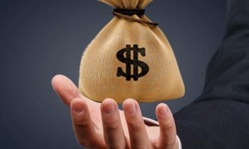 银保监会多措护航小微企业金融服务