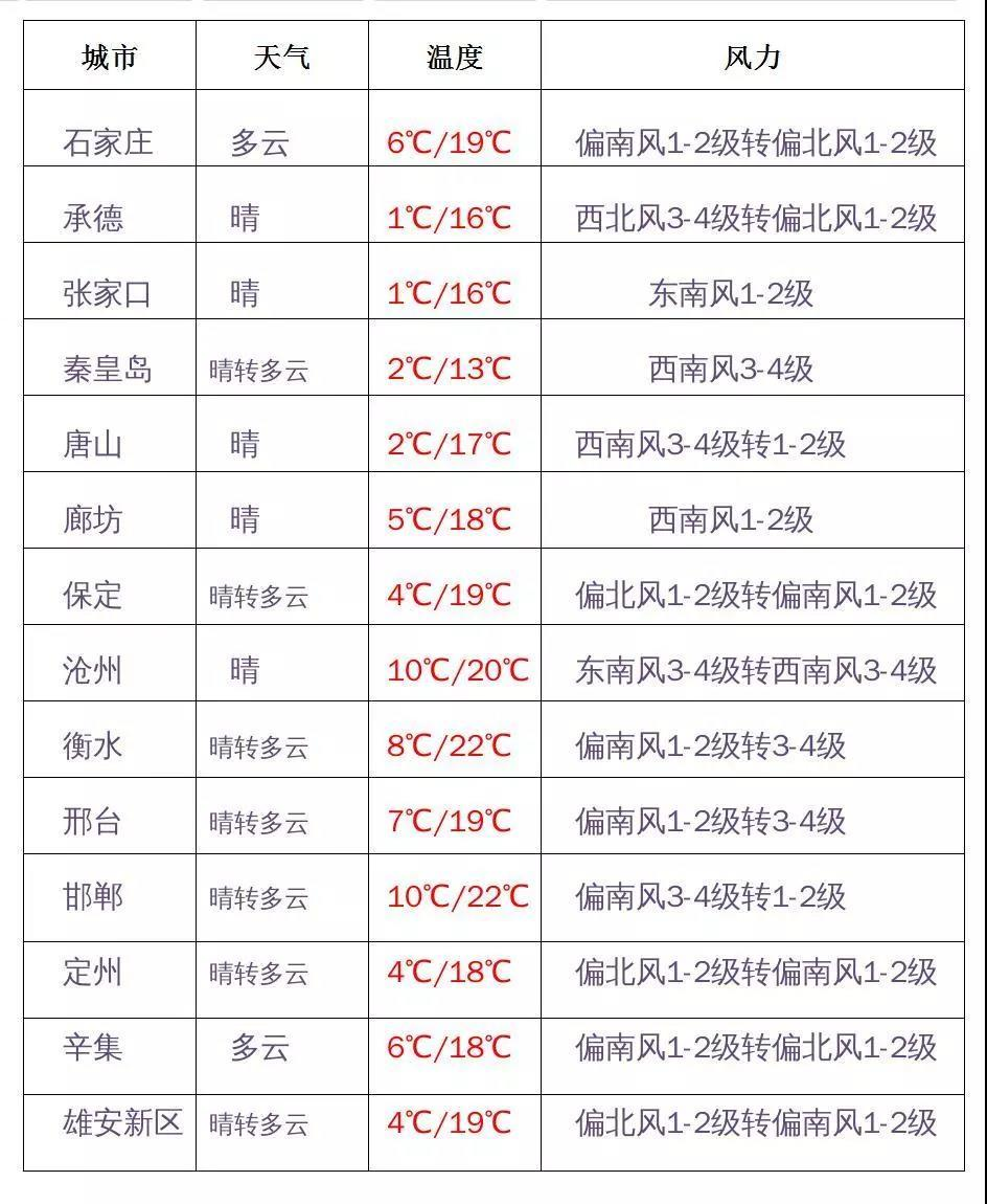 娌冲���ㄧ���撮�村�浜�姘�娓╀换�� �╂��娓╁樊澶у�����蹇�瀵�superzu.cn