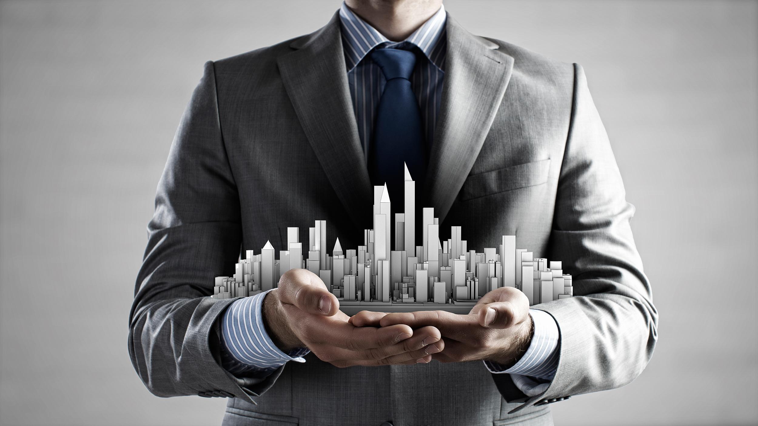 住建部:房地产调控将保持政策连续性和稳定性