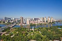 河北省探索远程环境执法新模式
