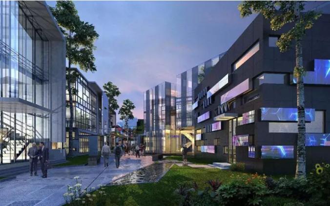 【深度分析】全球装配式建筑行业究竟发展如何?