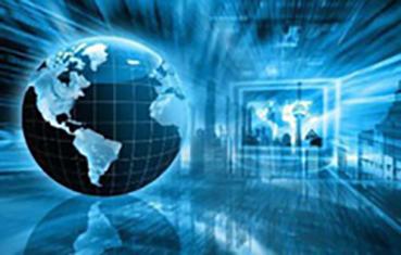 在通向网络强国的征程上稳步前进