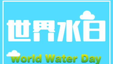 H5丨世界水日,这些知识你要懂!