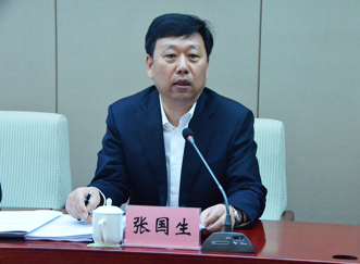 2019年河北省残联全力备战2022冬残奥和全国第十届残运会