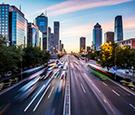 聚焦中国发展高层论坛 《外商投资法》即将落地 外资看好中国开放前景