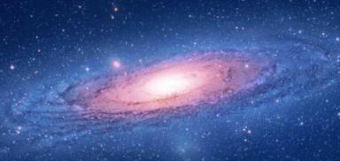 武向平:勿把科幻当科学