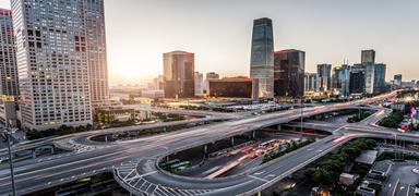 今年河北省市重点项目计划投资超7000亿元