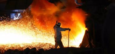 【中国工商·特别策划】全国人大代表王树华为钢铁行业发声