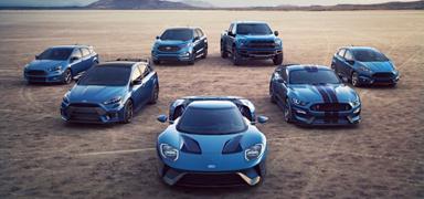 谁说7座SUV就得油腻?