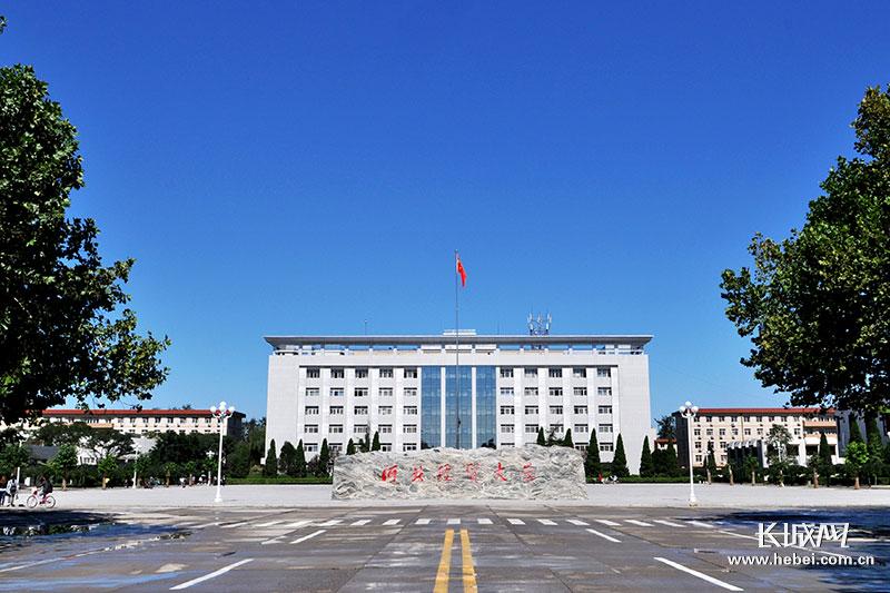 王东峰书记作思想政治理论课报告 石市师生反响热烈