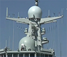 人民海军成立70周年·探访贵阳舰 052D型驱逐舰:带刀护卫和中华神盾