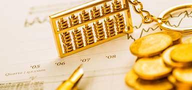 新一轮民企融资政策将出 专家称定向降准是必选