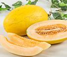 《消费主张》水果里的消费升级:一百元的甜瓜有多甜?
