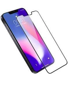 苹果或发布小尺寸全面屏iPhone