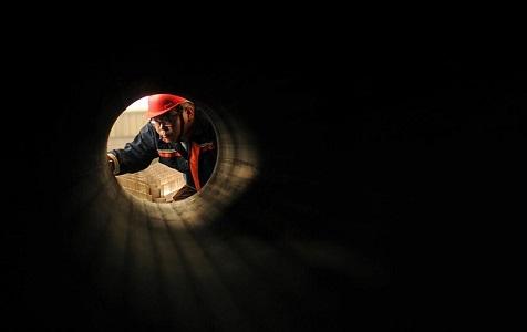 河北孟村:管件产业推动高质量发展