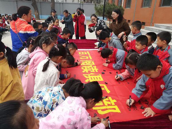 上海林阅教育科技有限公司