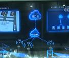 聚焦数字中国建设峰会 记者体验:5G生活什么样?三大特性开启万物互联