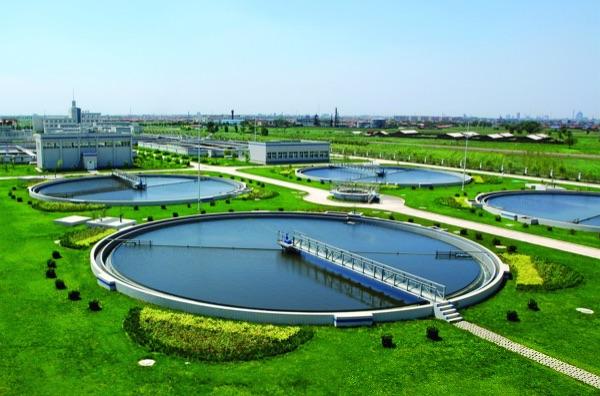 河北建投水务投资有限公司