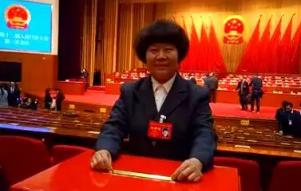 陳愛兵:扎根社區 為民服務