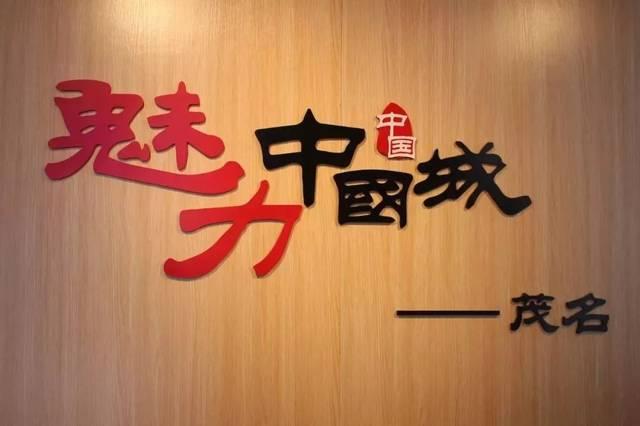 衡水市应邀参加《魅力中国城》第三季启动仪式