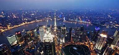 中国经济新优势,激荡内生增长力量