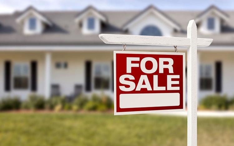 涨了50多年的澳洲房价为何大跌?