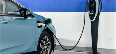一辆家用纯电动车应该是什么模样?