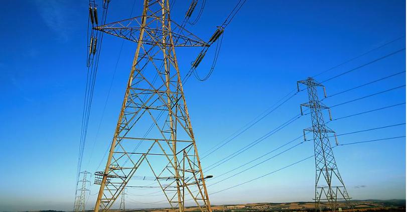 武强供电:提升服务水平