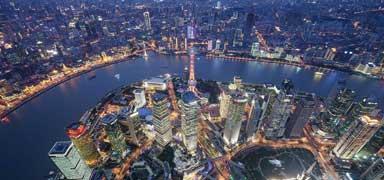 从用电量感知中国经济的温度与亮度