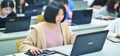 河北省高职扩招专项考试5月27日起报名