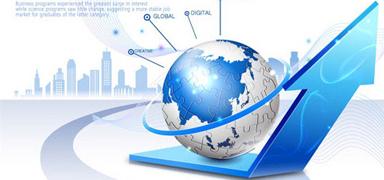 石家庄市提升科技金融环境推动科技企业发展