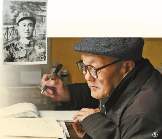 习近平总书记重要指示催人奋进 老英雄张富清事迹彰显奉献精神
