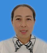新乐市北坛小学 张俊娟