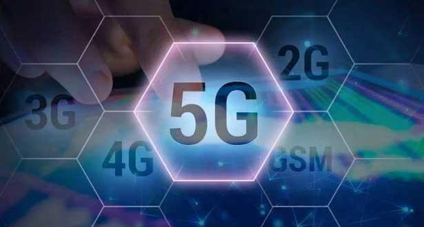 5G发牌 中国竞争优势初步建立