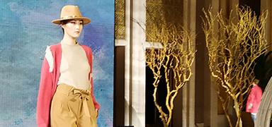 中國手工刺繡傳承創新大會8月相約內蒙興安盟