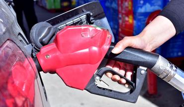 定州市深入开展成品油市场集中整治专项行动