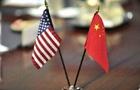 美對華貿易戰挑戰了中國人權底線