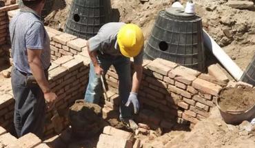 辛集今年将完成15000座农村厕所改建任务