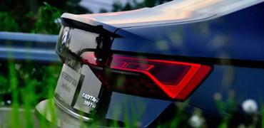 A+级轿车市场,瓶颈已至?