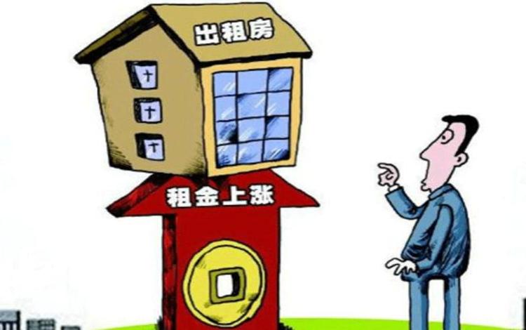 毕业季新一线城市租房交易量增速高于一线城市 杭州平均租金超广州