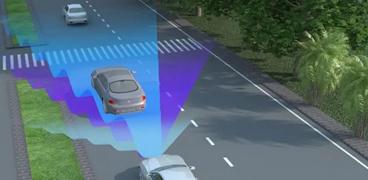 哪些硬件在限制無人駕駛的發展?