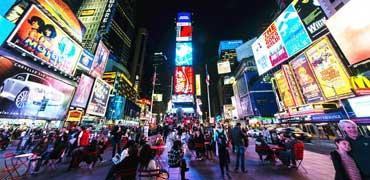 下沉市场爆发揭示中国消费升级可持续性