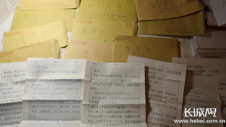 微视频 【纪念中国共产党成立98周年】信仰