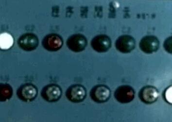 独家微视频丨邓稼先——习总书记点赞的科学人 荒漠隐姓埋名多少年