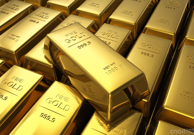 金價飆漲吸引各路資金涌入 黃金交易全線升溫